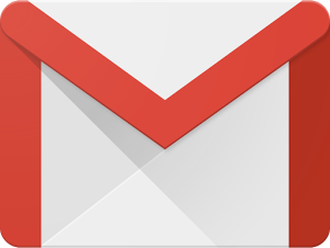 android-gmail-app-icon