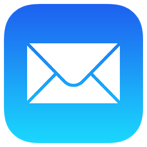 iphone-mail-app-icon