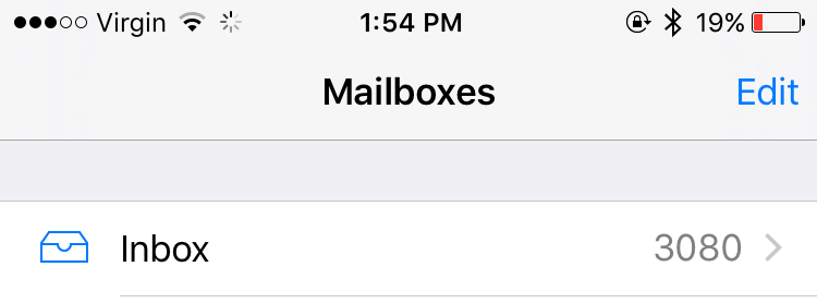 iphone-mail-inbox