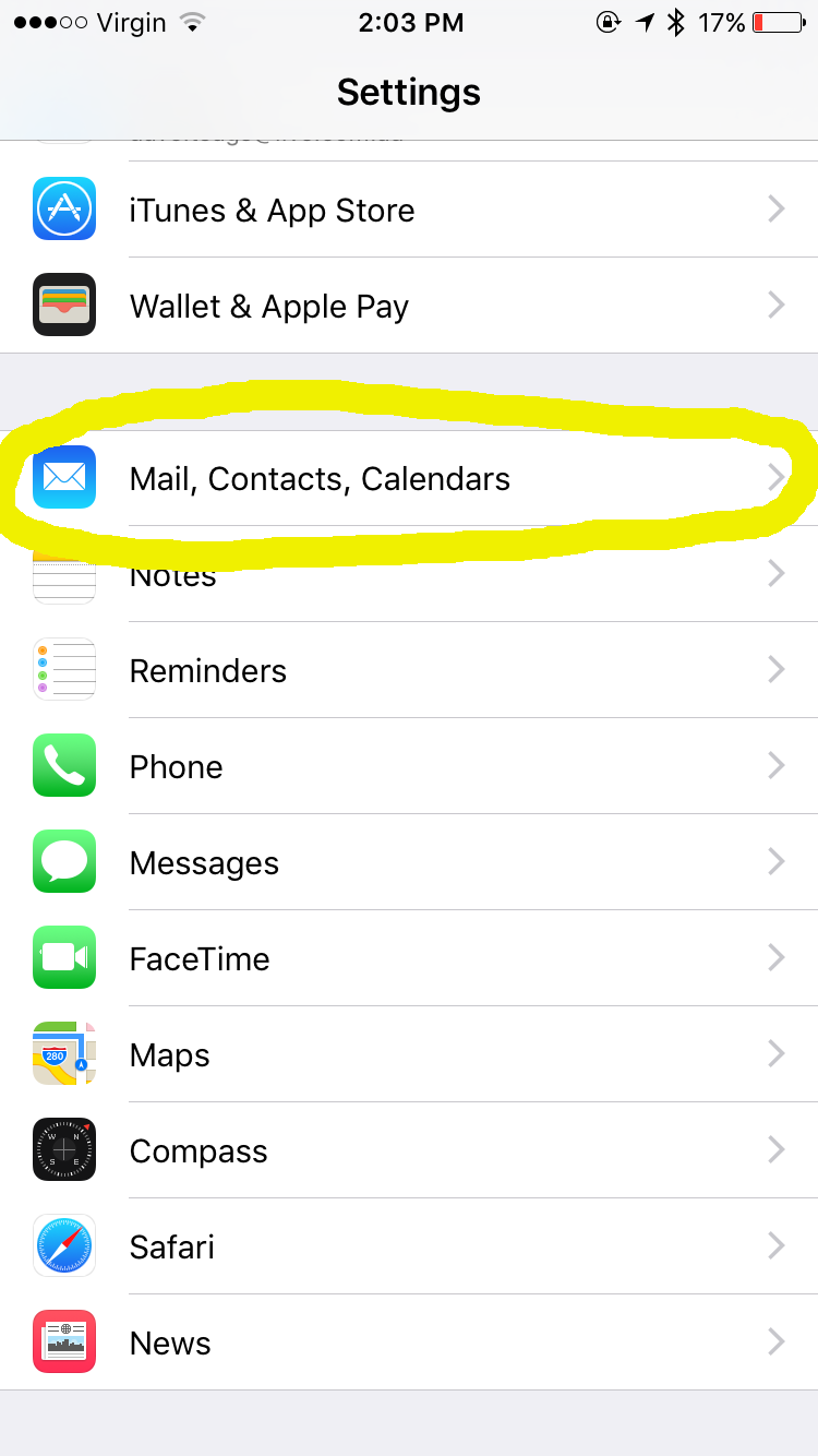 iphone-settings-screen