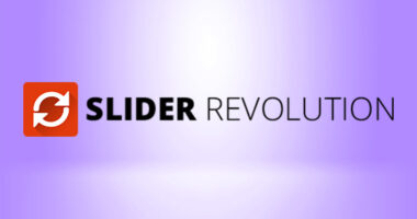 WordPress Slider Revolution – Hiding Slides on Desktop Screens